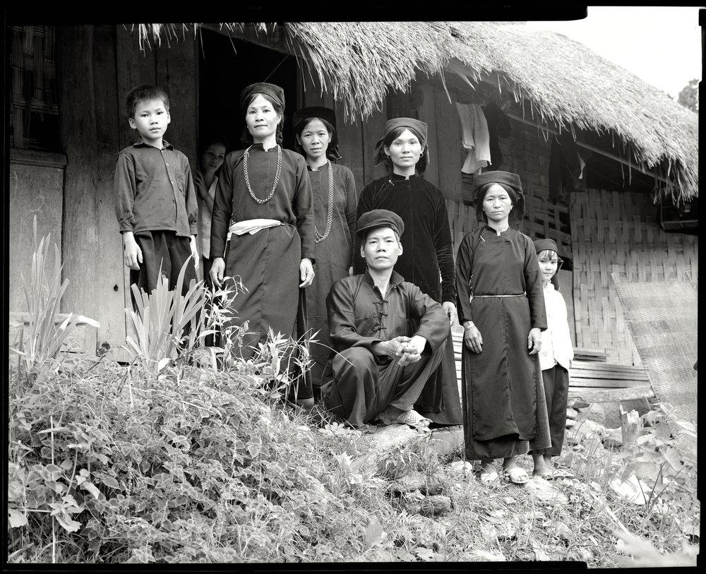 Nung Family Ha Giang.jpg