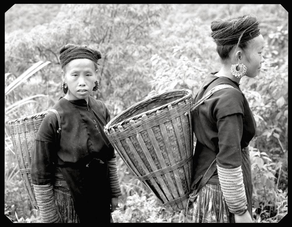 H'Mong Hoa #125.jpg