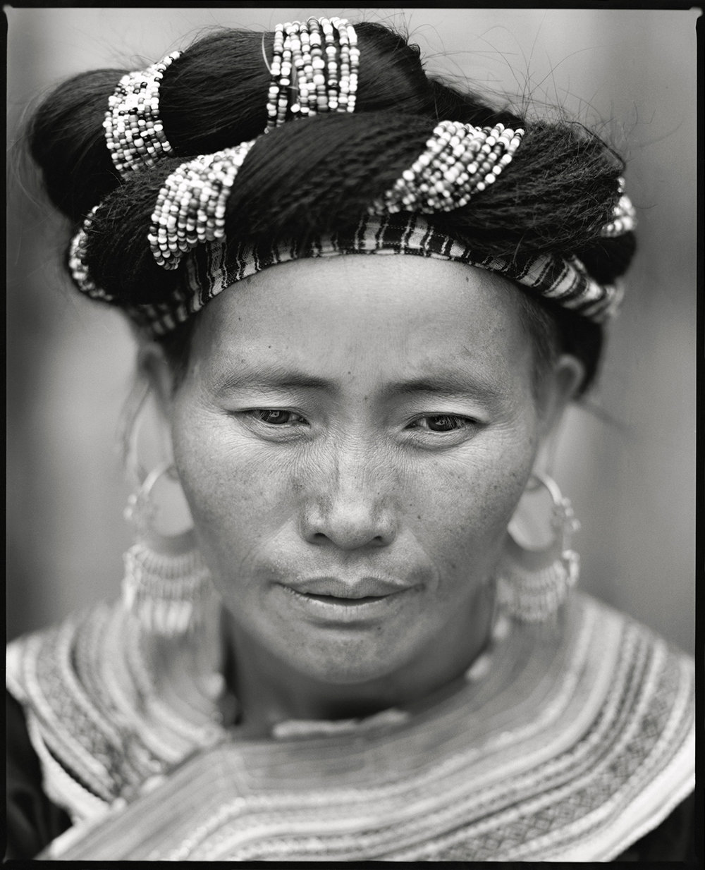 H'mong Hoa Minority #96 P85.jpg