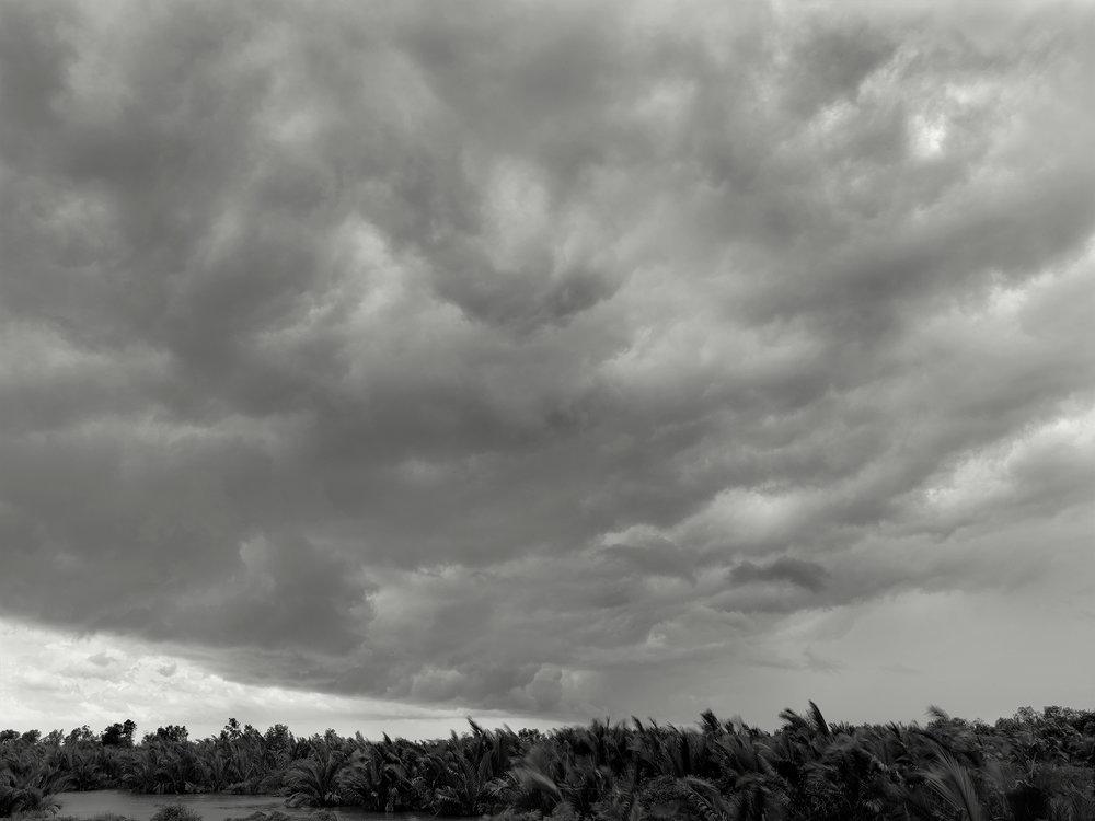 Thanh-Phu-Storm.jpg