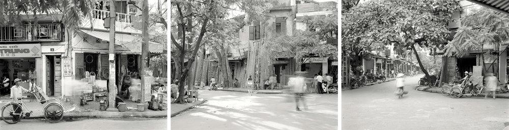 Bat-Su-Street-1998.jpg