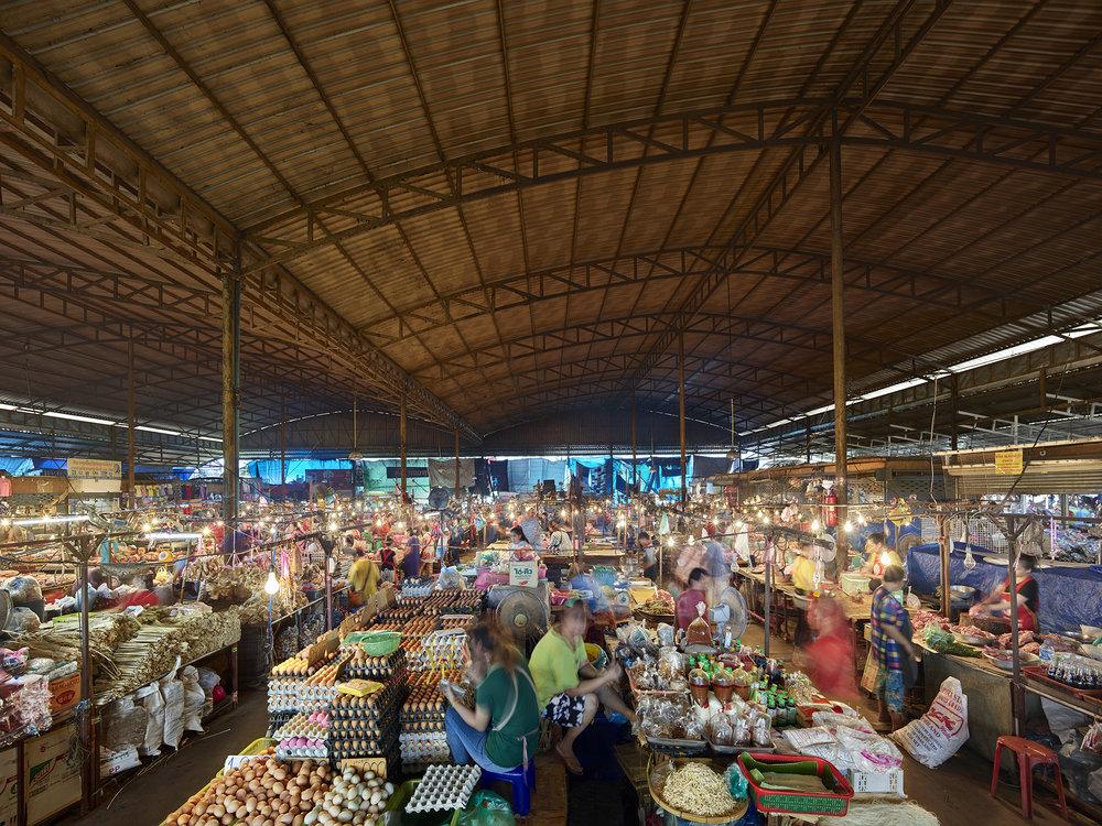 Kua Din Market, Vientiane, Laos.jpg