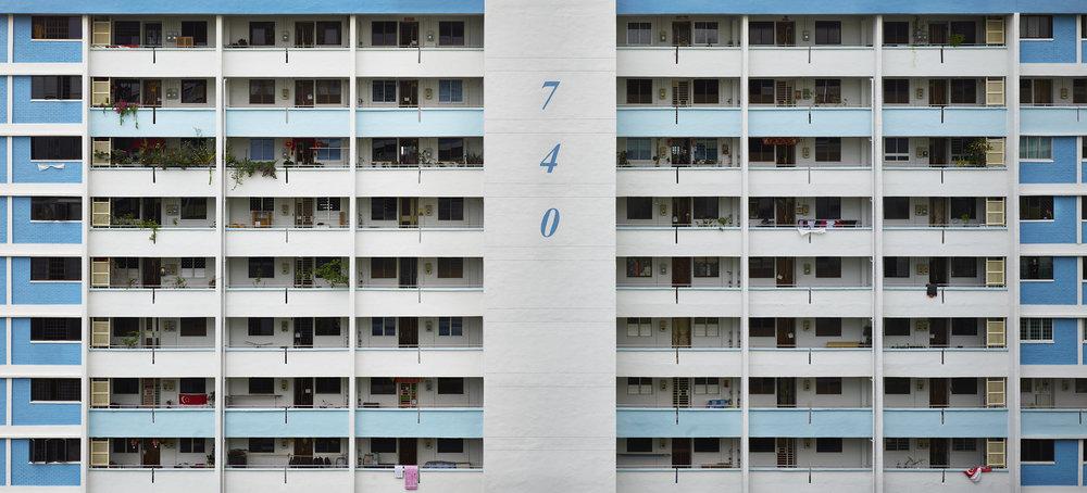Block #171, Singapore - 2015.jpg