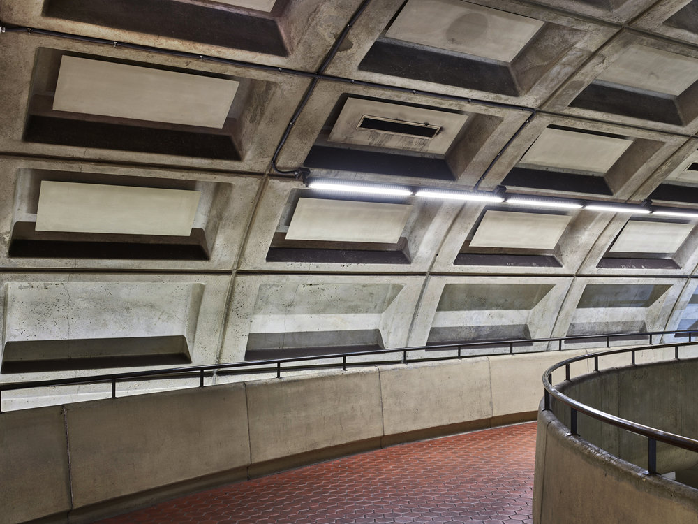 Metro #4, 2016.jpg