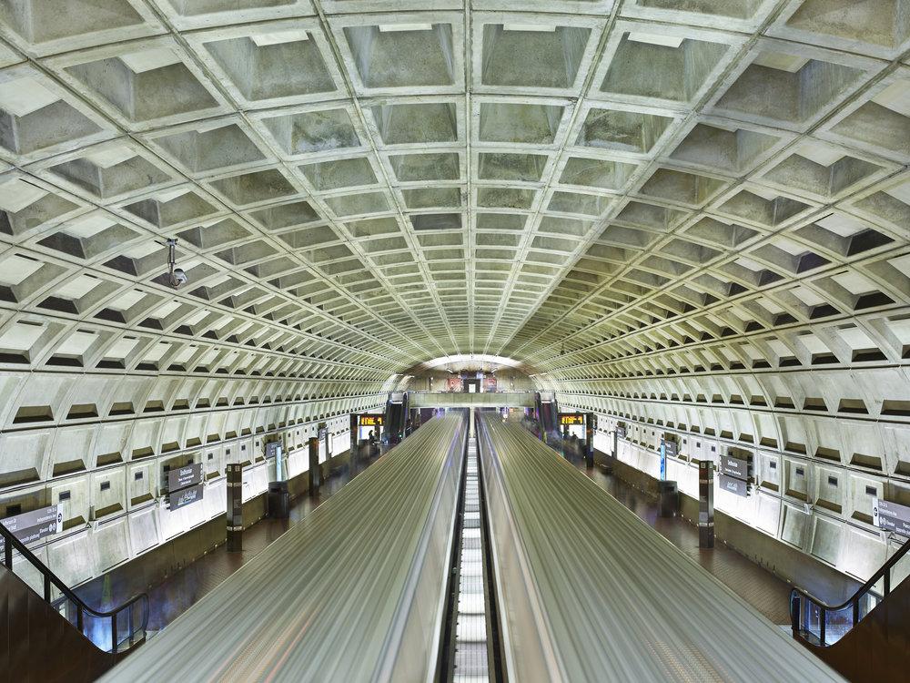 Metro #1, 2016.jpg