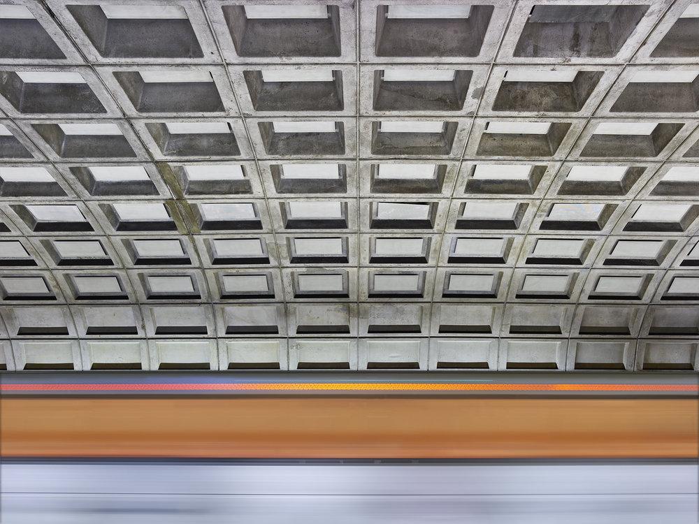 Metro #10, 2016.jpg