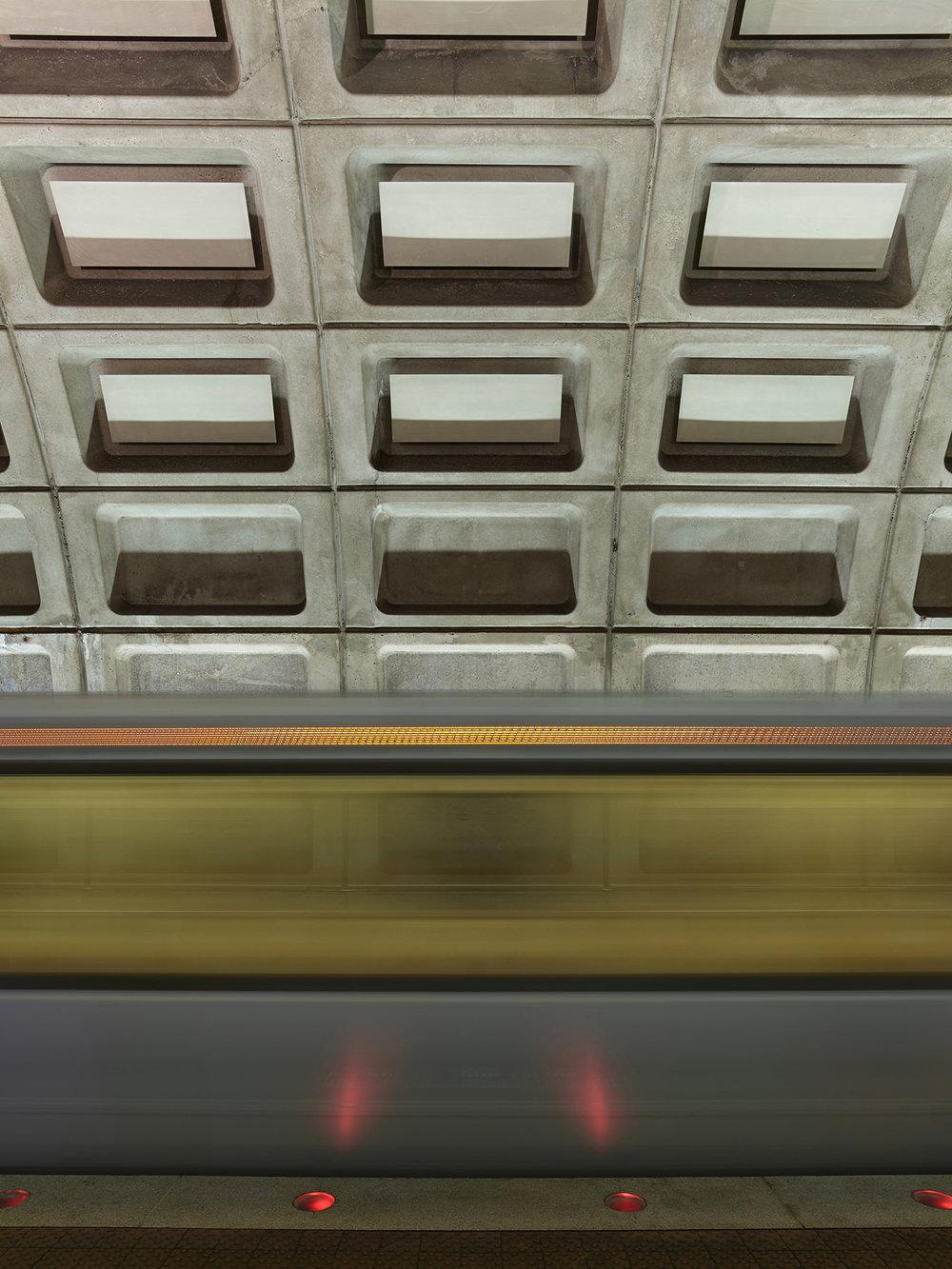 Metro #8, 2016.jpg