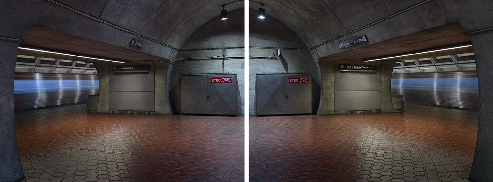Wheaton Metro #5 - 2017.jpg