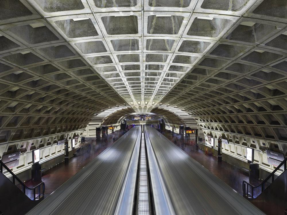 Metro Center #15 - 2017.jpg