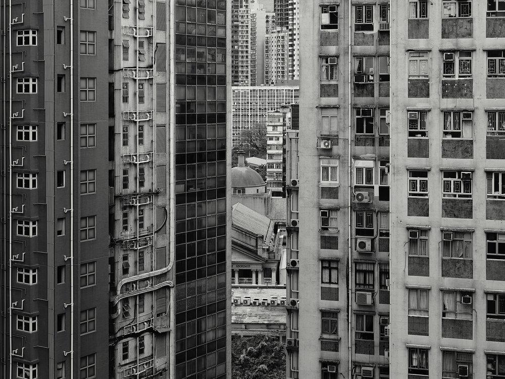 Adoremus, Hong Kong - 2015.jpg