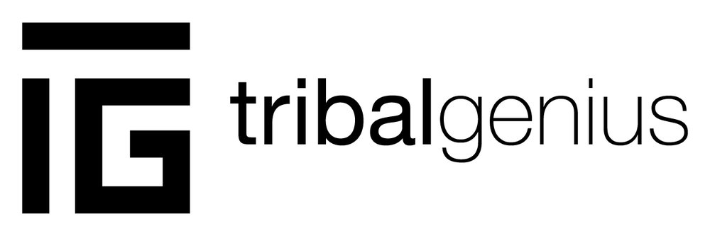 Main-Logo-Black---Tribal-Genius.jpg