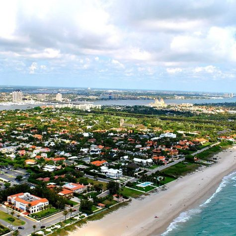 PALM_BEACH_FLORIDA_AERIAL_2011-475x475.jpg
