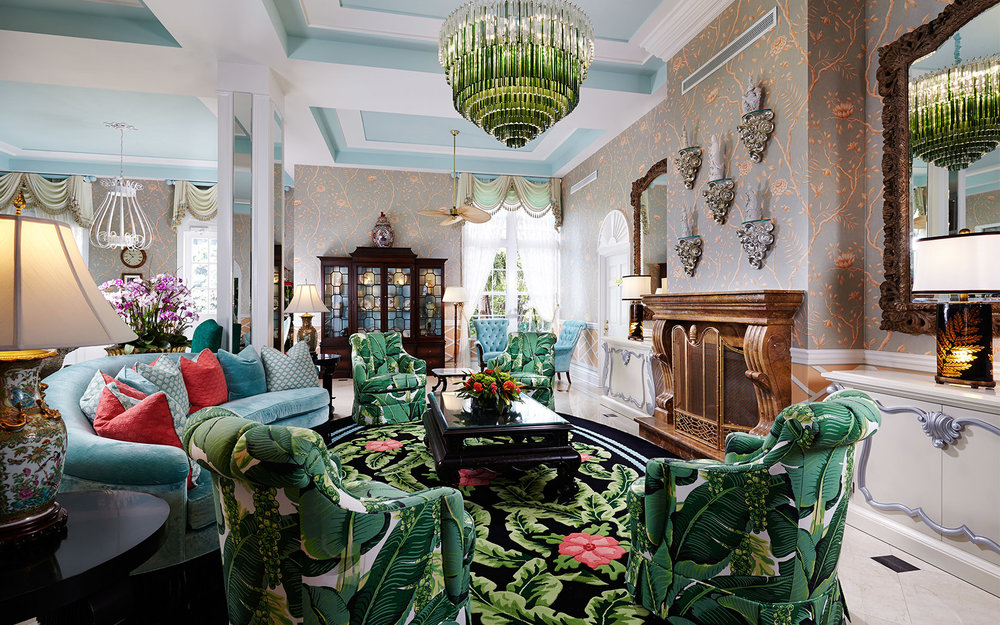 The Colony Hotel - Palm Beach