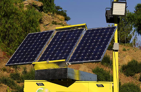 solar electric generator-crop-u48522.png