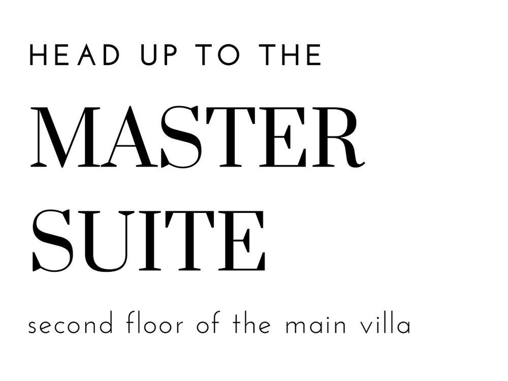 master suite.jpg