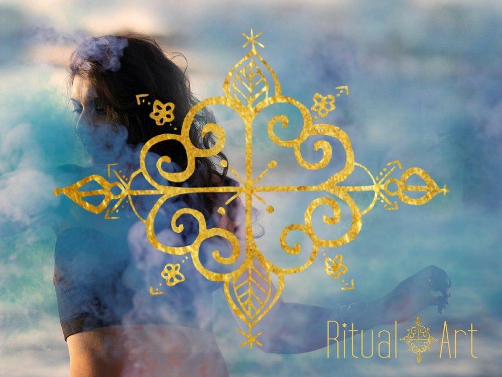 Ritual Art Tattoo.jpg