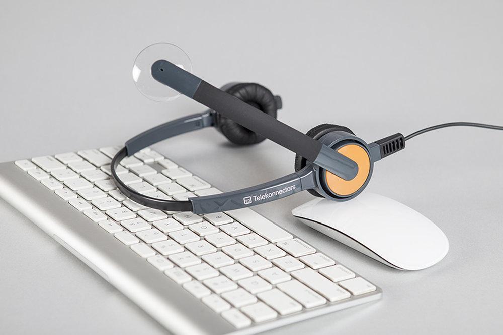 Headsets - Celesta Series - Celesta UNO Binaural.JPG