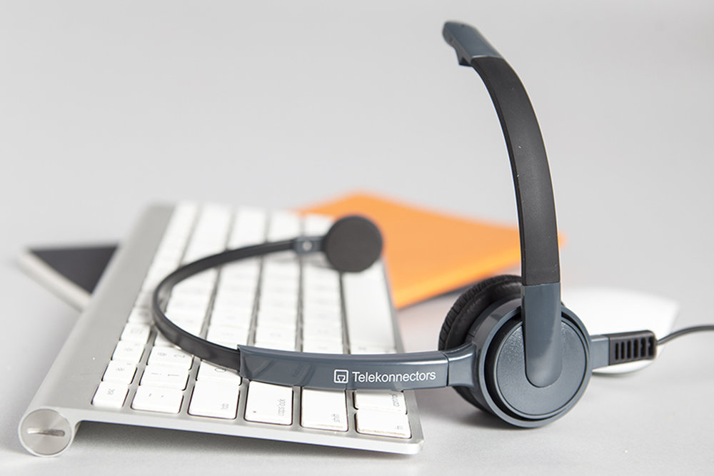 Headsets - Celesta Series - C Plus Monaural.JPG