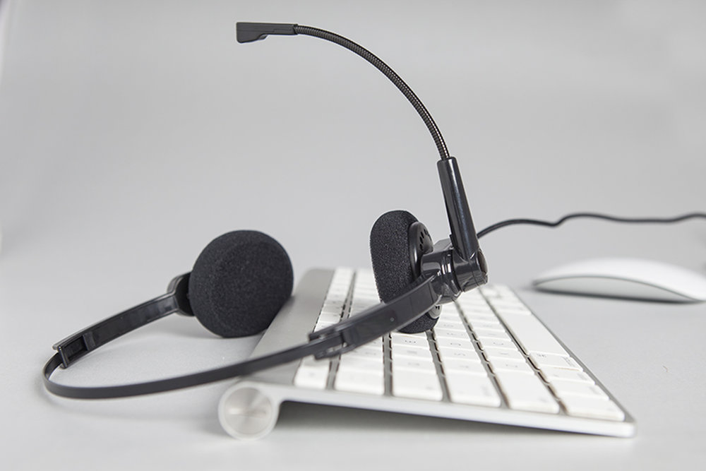 Headsets - Galaxy Series - Galaxy Pro Binaural (1).JPG