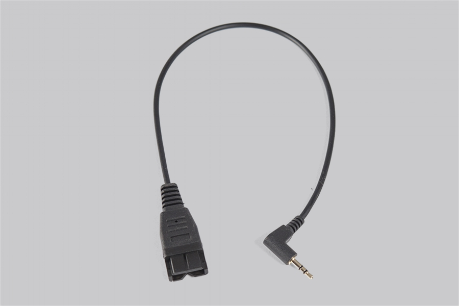 Accessories - TLK SK Cable - SK2 copy.jpg