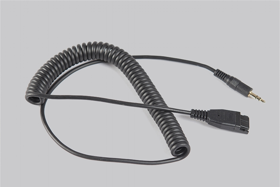 Accessories - TLK SK Cable - SK3 copy.JPG