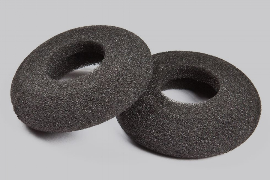 Accessories - Spares - Foam Ear Cushions copy.jpg