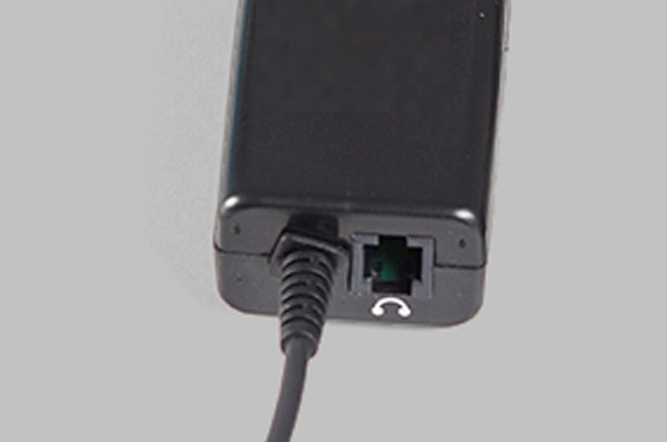 Interfaces - USB Adaptors -SP30 USB Adaptor copy.jpg