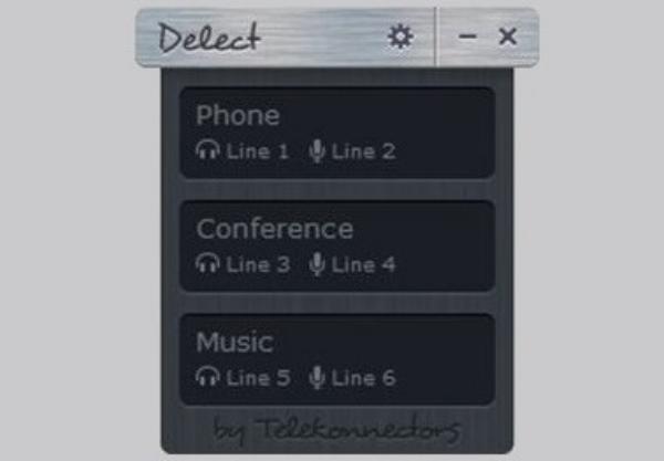 Delect(1).jpg
