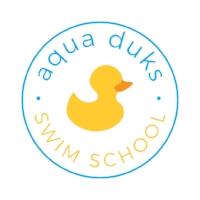 AquaDuks-Logo_Circle.jpg.jpg