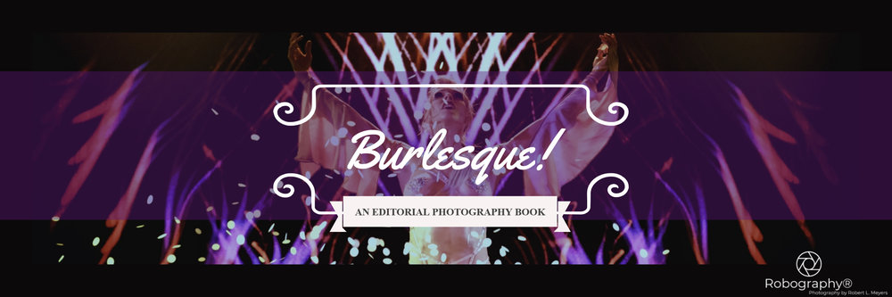 Burlesque Banner.jpg