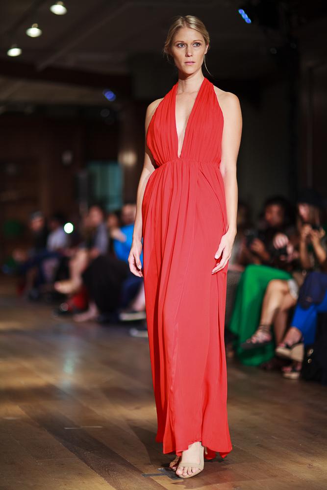 Jenn Kirk Fashion-0539.jpg