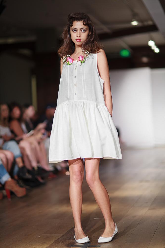 Jenn Kirk Fashion-0588.jpg