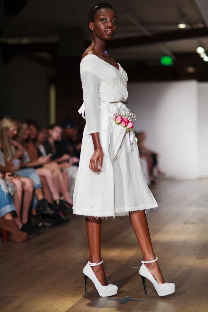 Jenn Kirk Fashion-0617.jpg