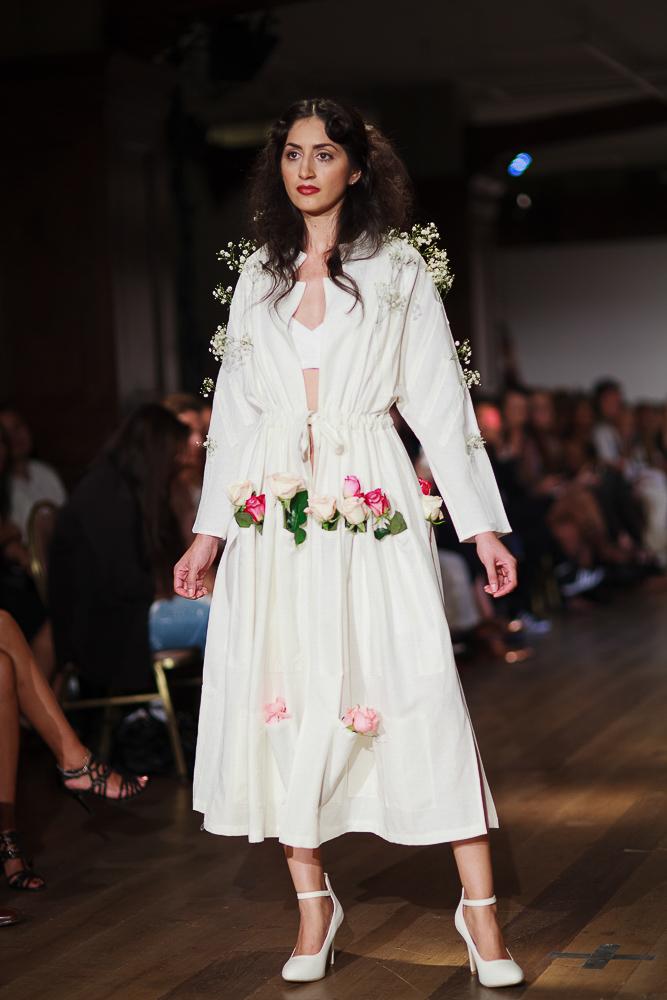 Jenn Kirk Fashion-0662.jpg