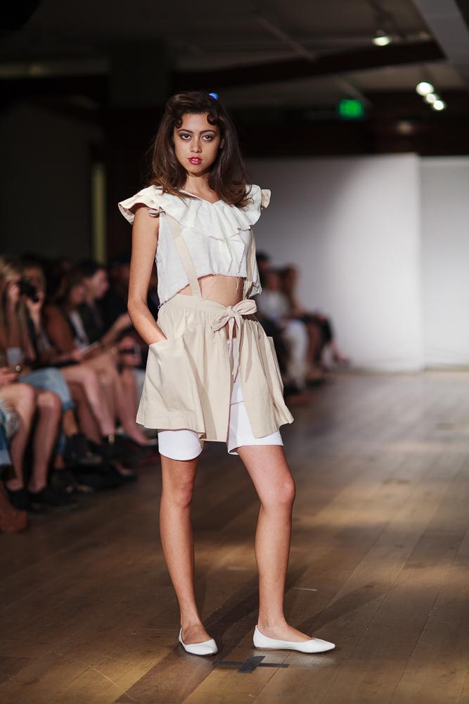 Jenn Kirk Fashion-0672.jpg