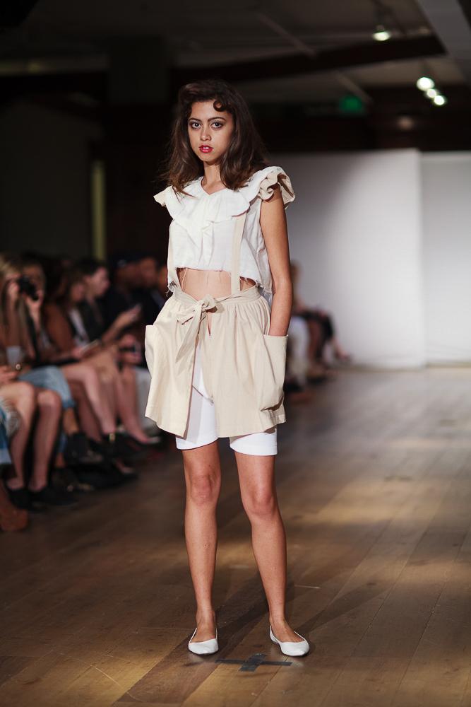 Jenn Kirk Fashion-0674.jpg