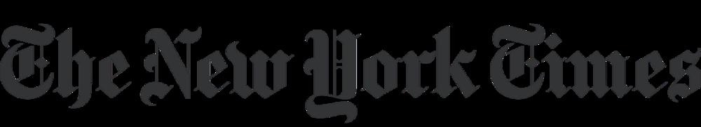 logo-nyt-long.png
