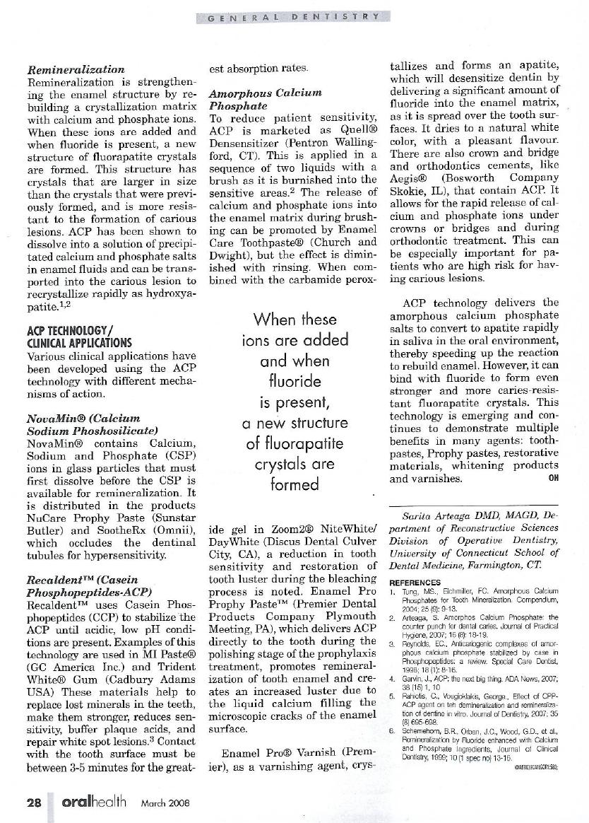 mina-levi-dds-preventative-dentistry-acp-varnish-fluoride-san-francisco-metal-free