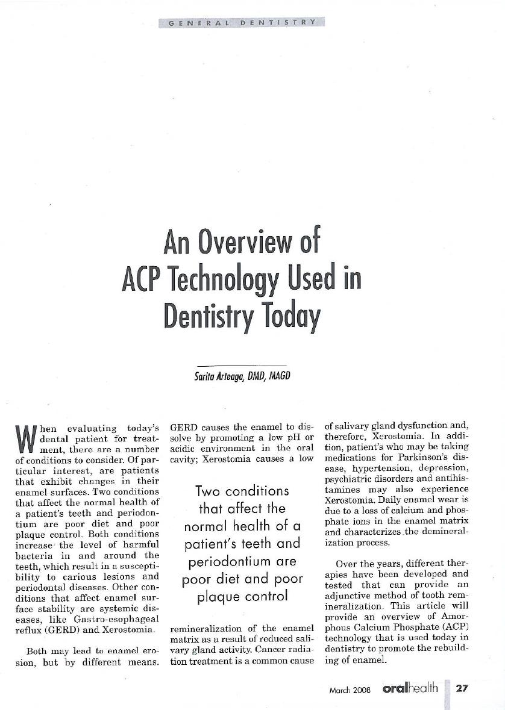 mina-levi-dds-acp-fluoride-varnish-preventative-dentistry-no-drill-metal-free
