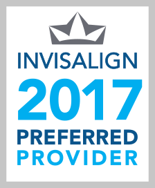 invisalign-preferred-provider-mina-levi-dds-2017-san-francisco-bay-area