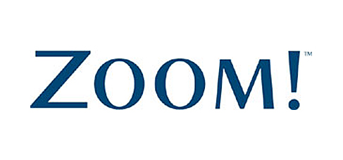 zoom-fast-whitening-bleaching-san-francisco-mina-levi-dds-cosmetic-dentistry