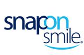 Snap-on-Smile-Logo.jpg