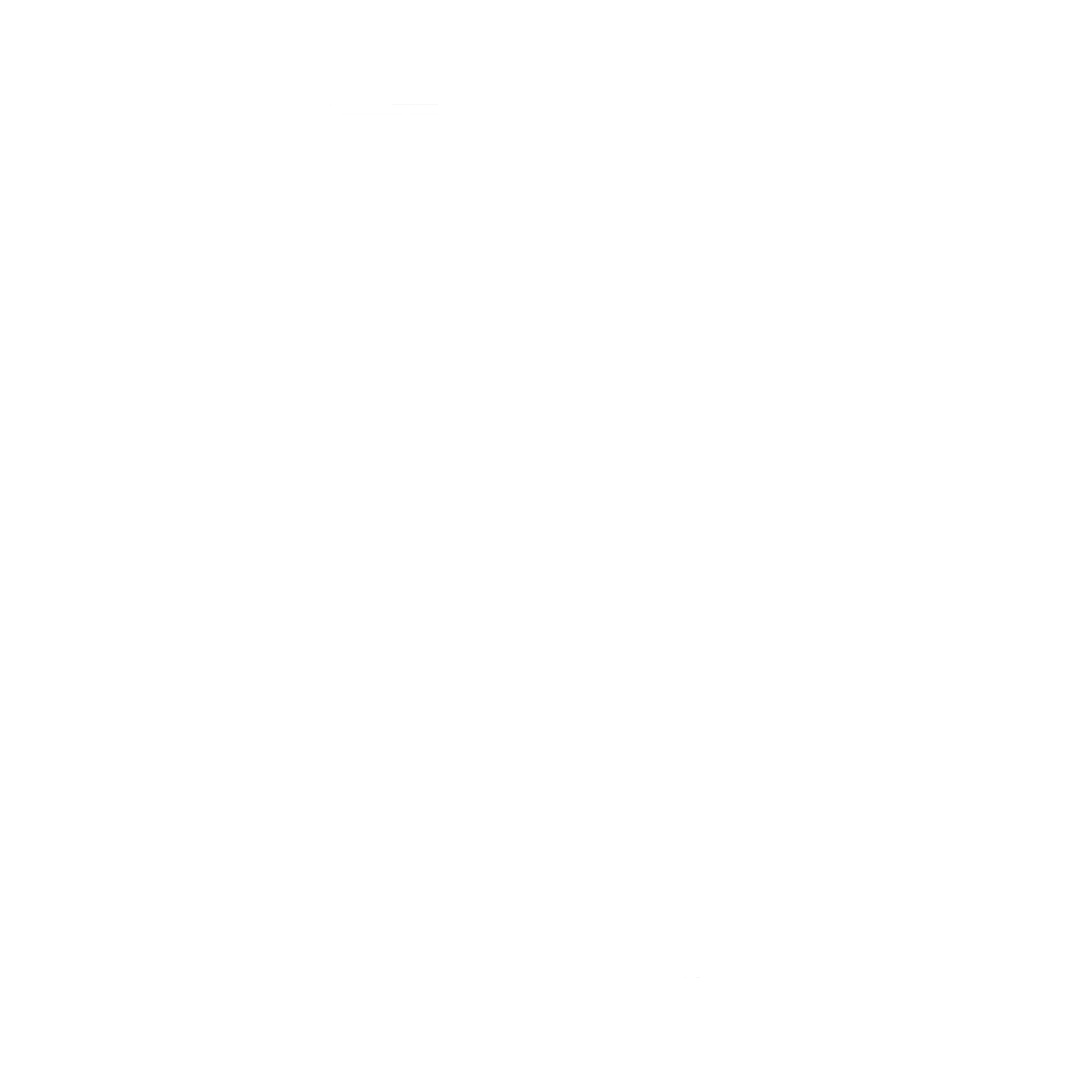 Mina Levi, DDS | General & Cosmetic Dentistry | San Francisco