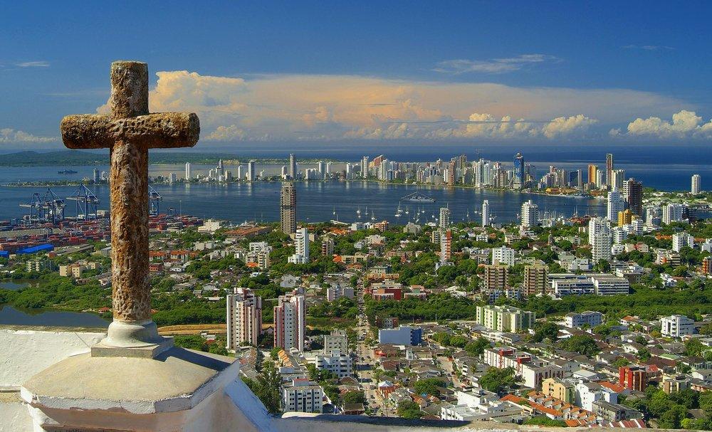 Cartagena_de_Indias_desde_el_cerro_La_Popa.jpg