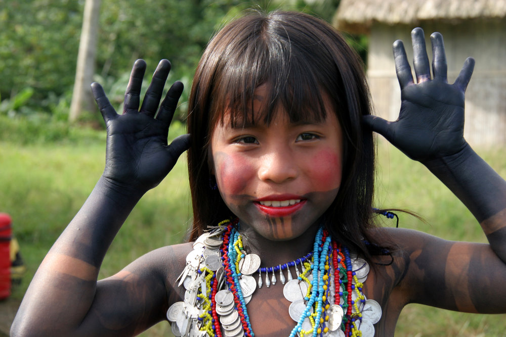 Panama_Embera0605.jpg