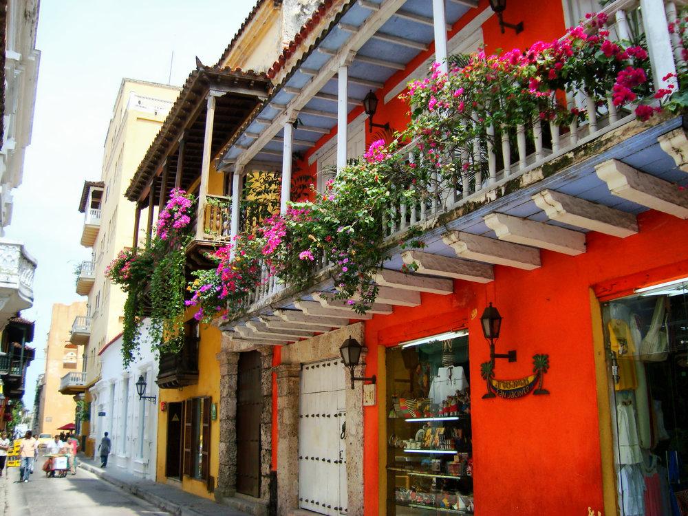 Sector_Antiguo_de_la_ciudad_de_Cartagena_de_Indias_1.jpg