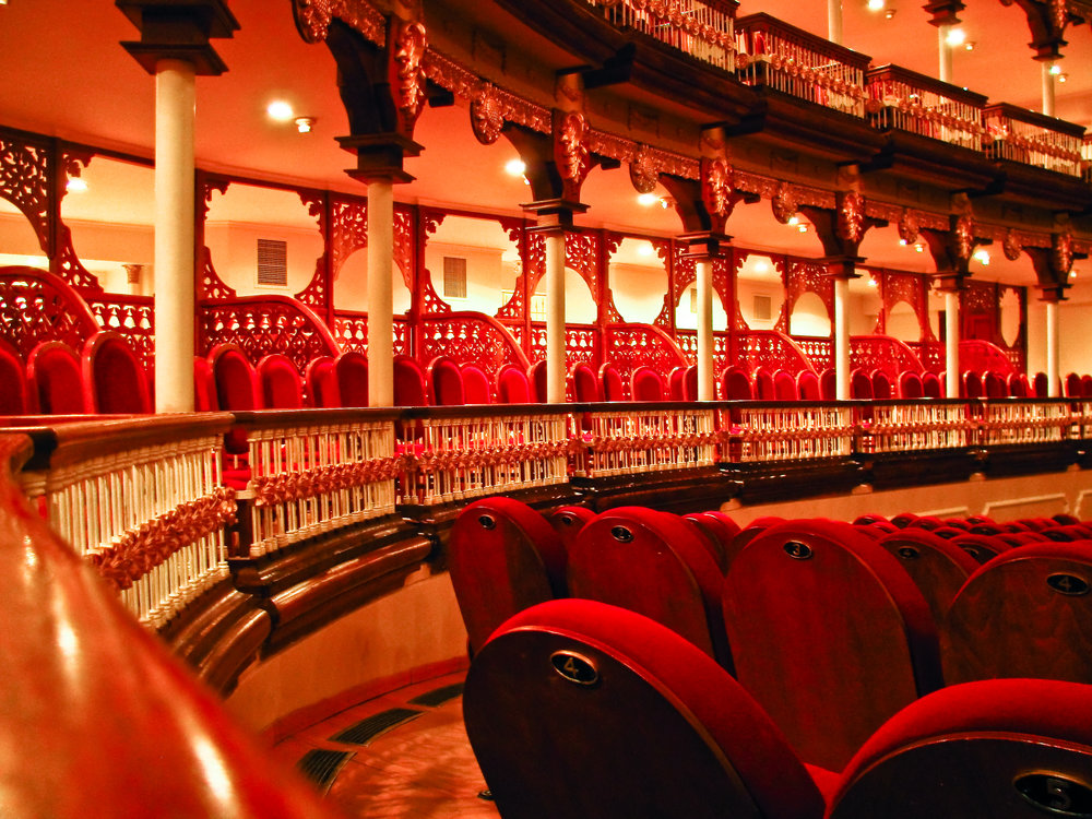Teatro_Heredia.jpg