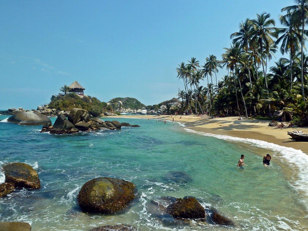 116_Tayrona_Cabo_San_Juan_Colombia.JPG