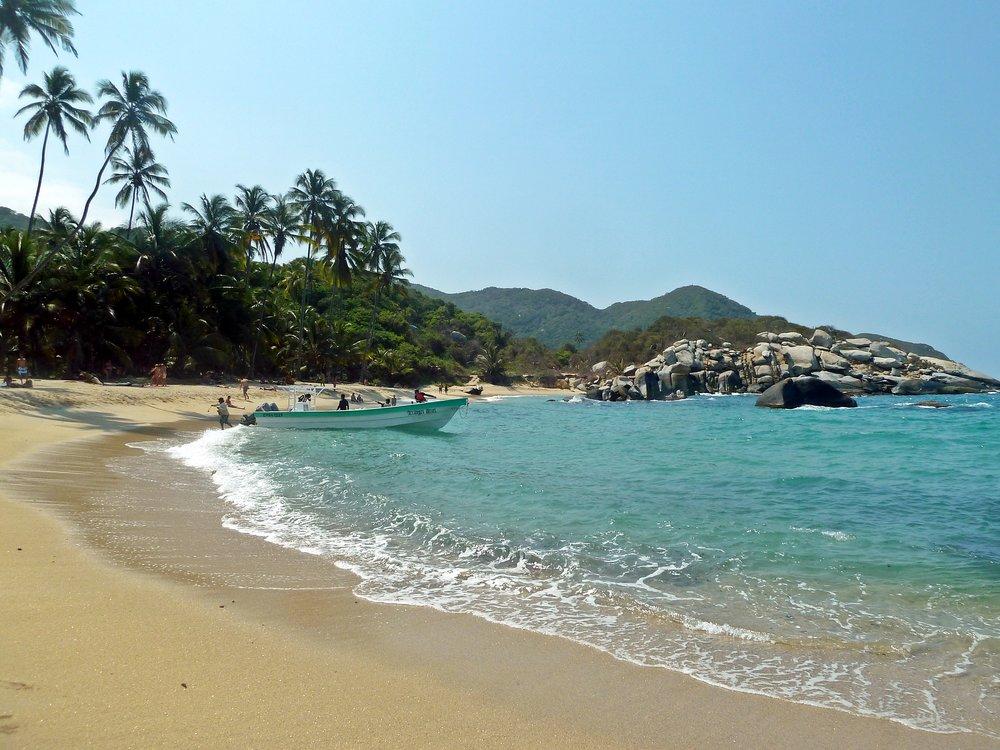 119_Tayrona_Colombia_Cabo_San_Juan_Beach.JPG
