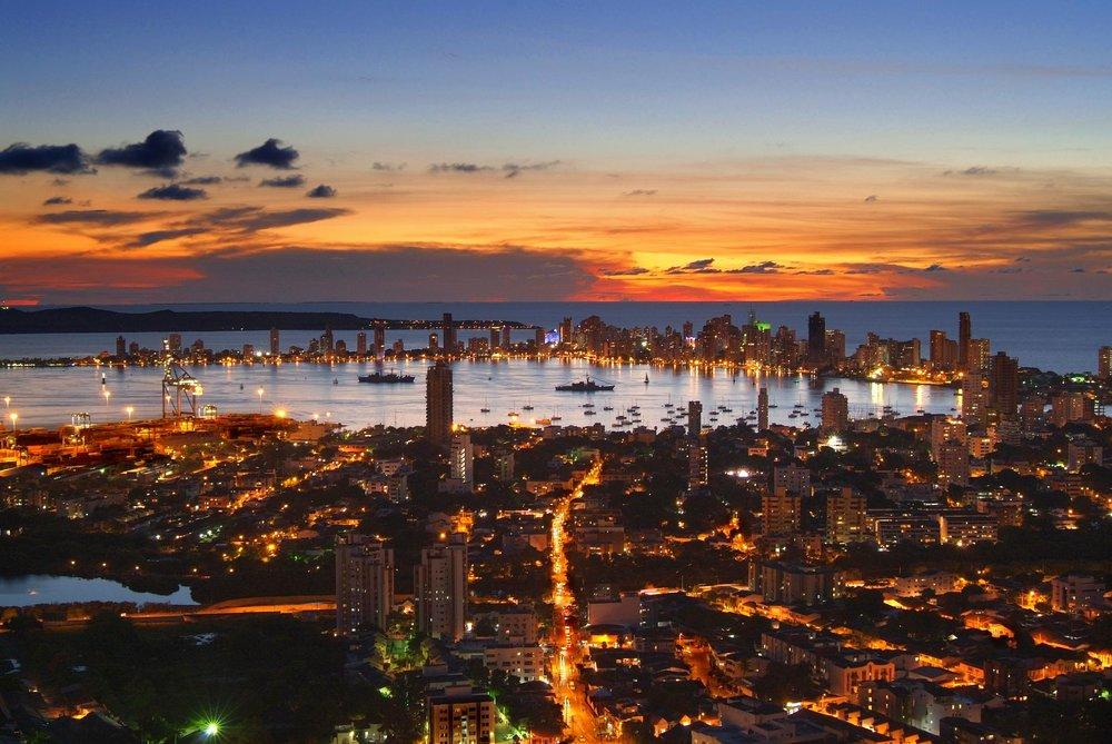 Atardecer_en_Cartagena_de_Indias_desde_La_Popa..jpg